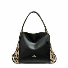 Animal Print Bags Handbags For Women