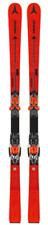 NEW!! 2020 Atomic Redster G9 Skis w X12 Bindings-171cm