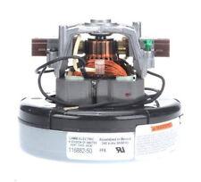 Ametek Lamb Vacuum Blower / Motor 240 Volts 116882-50