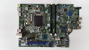 Dell OptiPlex 3050 SFF HDMI DP USB 3.0 LGA 1151 DDR4 Desktop Motherboard 8NPPY