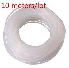 2mm*3mm ECO Solvent PE Hard Ink Tube For Mutoh VJ-1204 / VJ-1304 / RJ-8000---10m