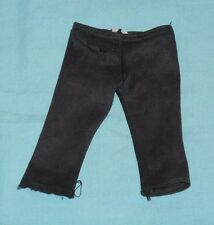"vintage Star Wars original PANTS only FROM LARGE-SIZE (12"") HAN SOLO figure"