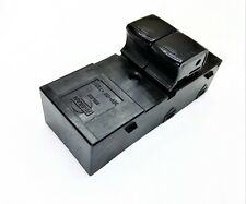 Nissan Micra 03-10 Genuine Front Driver Side Power Window Switch