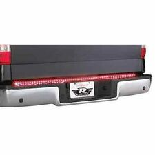 Rampage 960136 Six Function Superbrite Tailgate Lightbar 60-Inch LED