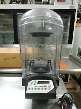 Vitamix VM0116A Touch & Go® Commercial In-Counter Blending Station