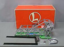 Lionel 6-12948 313 Bascule Bridge EX/Box