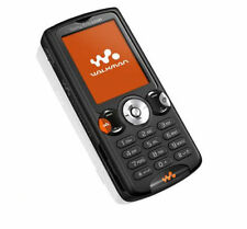 Sony Ericsson Handy-Attrappe
