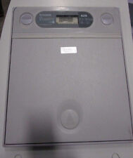 Fujifilm 10 x 12, FCR IP X-Ray Cassette Type C