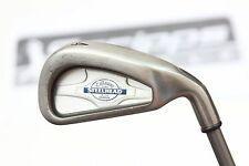 Callaway Steelhead X-14 Single 4 Iron Golf Club Graph Light Flex