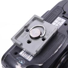 Kamera QR Platte für Manfrotto 200PL 14 Stativ 804RC2 486RC2 496RC2 322RC2