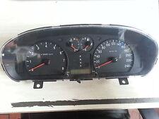 Hyundai Sonata 2,7 V6 127kW 2002 Kombiinstrument Tacho Automatik 94003-3D576