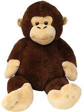 20cm 20.3cm Astronaut Space Bär Teddy Kleidung für 20.3cm-25.4cm Teddybären