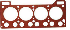ROL HG32360 Head Gasket for 1970-79 Renault 1.3L 4 cyl
