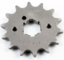 JT 14 Tooth Steel Front Sprocket 520 Pitch JTF569.14