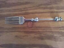New listing Fork Stainless Steel