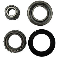 835965M92 Front Wheel Bearing Kit For Massey Ferguson 135 150 165 175 235 245