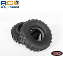 """RC 4WD DUKW 1.9"""" Military Offroad Tires RC4Z-T0011"""