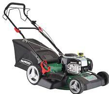 Qualcast Petrol Push Lawn Mowers