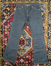 Levi's Denim Machine Washable Regular Size Jeans for Women