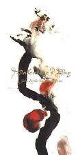 John Zorn, The Sapph - Zorn, John : Valentine?S Day [New CD]