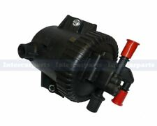 Fuel Filter Housing with Filter for Peugeot Citroen Fiat 2.0 Hdi Siemens Type