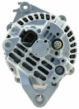 Alternator-Std Trans Vision OE 13249 Reman