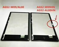 NEU LCD Display Assembly Touchscreen für Huawei MediaPad T5 10 AGS2-W09 AAA+