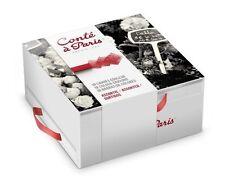 Fbas-Martfbaco50097-Conte Crayon 18 Box Set