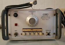 Lael Mod. 780-A