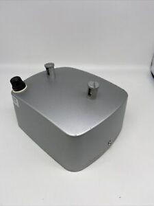 Ikea Norrsken S9601 Seilsystem Trafo LED Geeignet Sofort Versand