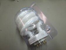 48 - TCP Lighting 20 W Springclamp TCX 4 PIN 35020 2700K CFL Case of 48