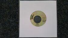 Queen (Freddie Mercury) - It's late US 7'' Single Butterfly Label