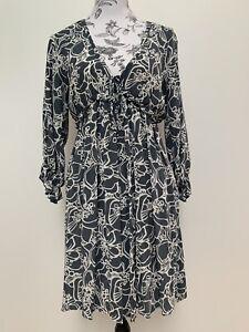 Nolita Italian Designer - Causal Dress (IT 46) / AU 10/12