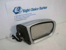 00-03 Mercedes Benz E430 E320 W210 Side View Mirror 2108109416 Right RH OEM
