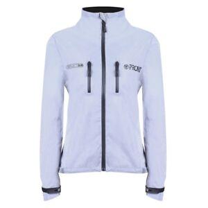 Proviz - REFLECT 360 -  Woman's Cycling Jacket - Reflective