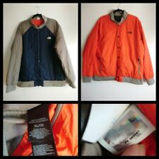 093740ca2 The North Face Varsity Jacket Coats & Jackets for Men Blue for sale ...
