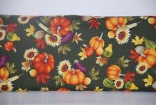 100% cotton fabric by the yard-45