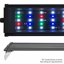 NEW Beamswork DA FSPEC LED Aquarium Light Pent Freshwater 0.50W 120cm  48