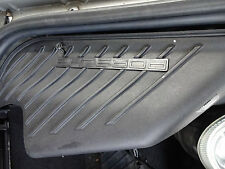 PORSCHE BOXSTER 986 ABS PUMP COVER   PORSCHE 996 ABS UNIT PLASTIC COVER  ROO2PZR