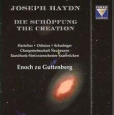 Musik CD Box-Sets & Sammlungen aus Österreich mit Chor's