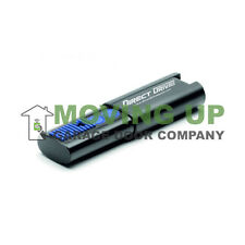 Sommer 4054V001 Two Button Remote 310 MHz Garage Door Opener
