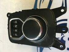 2014 -2018 DODGE DURANGO SHIFT TRANSMISSION SHIFTER SELECTOR OEM