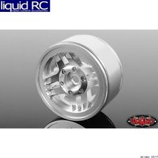 RC 4WD Z-W0121 TRunner Classic 1.55 Beadlock Wheels (4)