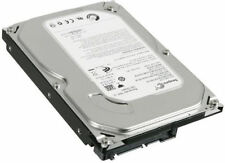 "Seagate Barracuda 7200.12 250GB Internal 7200RPM 3.5"" (ST3250318AS) HDD"