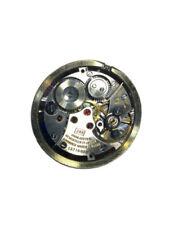 Piezas de recambio de relojería Longines