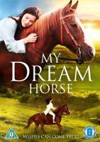 Il Mio Sogno Cavallo DVD Nuovo DVD (101FIILMS252)