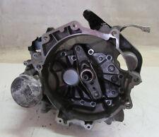 VW Polo 6R Getriebe MFX 04122