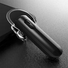 Wireless Bluetooth Headphone In-ear Earphone Headset for iPhone Samsung Huawei