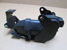 BMW K1200GT inline K41 2001 on screen motor (Our ref CBT6)