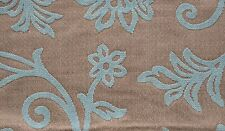 Upholstery Fabric - Emma Sky (16m)